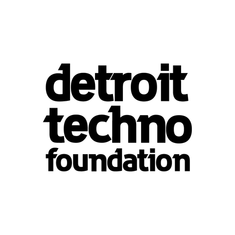 DETROIT TECHNO FOUNDATION