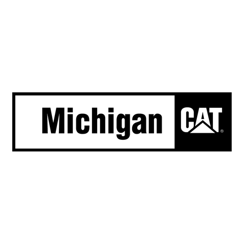 MICHIGAN CAT