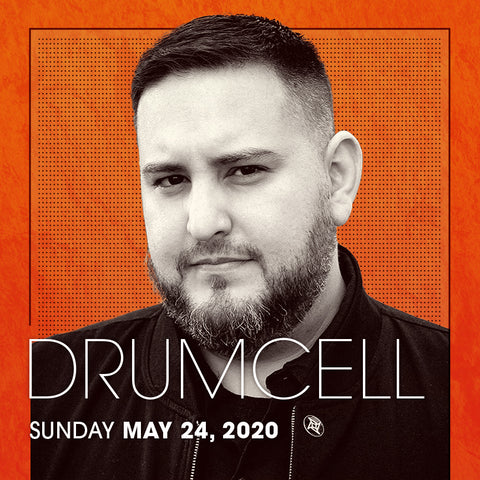 Drumcell