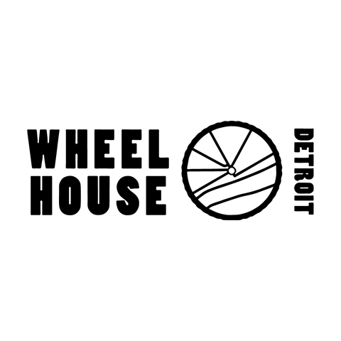 Wheel House Detroit