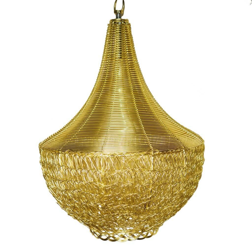 Hanging Ceiling Lamp for Home Decor
