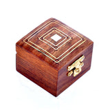 Indian Home Decorative Gift Storage Box