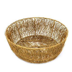 Basket for Dining Table Corner Table