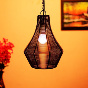 Designer Ceiling Lamp for Indoor Lightning