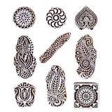 scrapbooking-stamping-blocks-handmade-wooden-indian-handicraft-1