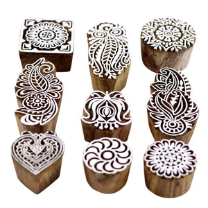scrapbooking-stamping-blocks-handmade-wooden-indian-handicraft-3