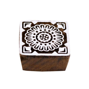scrapbooking-stamping-blocks-handmade-wooden-indian-handicraft-4
