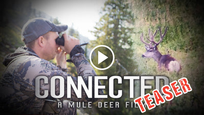 New Mule Deer Film is Coming Soon!