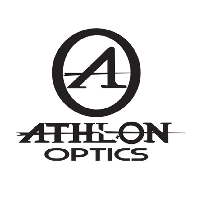 Athon Optics