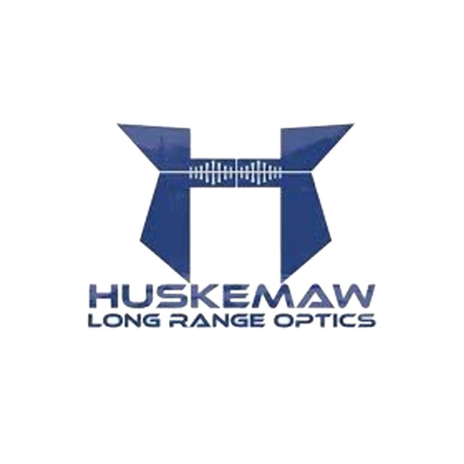 Huskemaw Optics