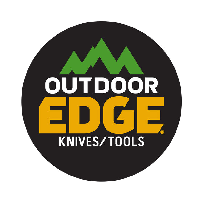 Outdoor Edge Knives and Tools