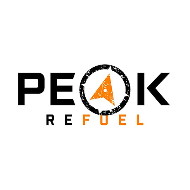Peak Refuel