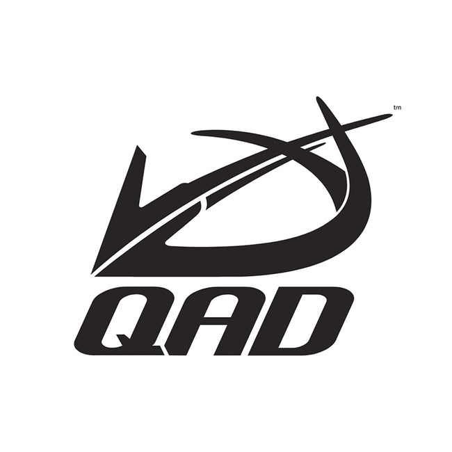 Quality Archery Designs QAD