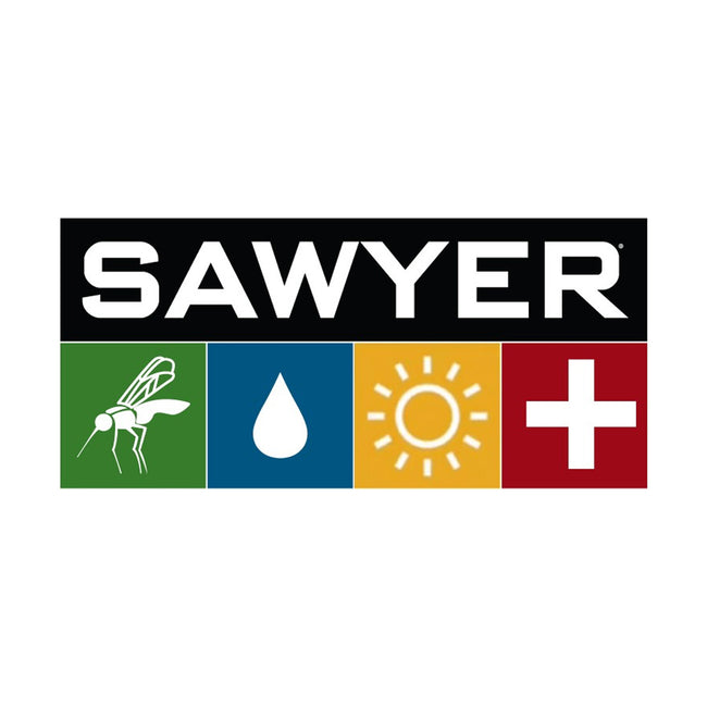Sawyer Water Products