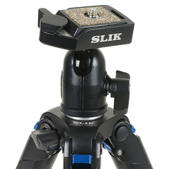 SLIK Sprint Mini III Tripod