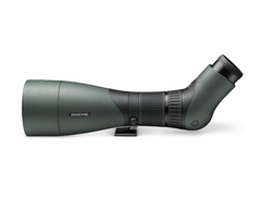 Swarovski ATX/STX Spotting Scope