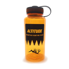 Altitude MTN Gear Bottle