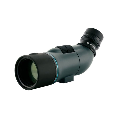 Athlon Cronus 12-36x50mm ED Spotting Scope