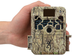 Browning Strike Force HD Trail Camera