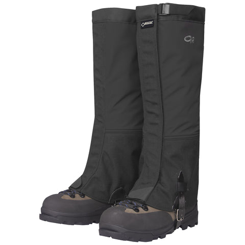 OR Crocodile Waterproof Gaiters