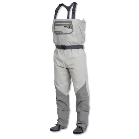 Orvis Ultralight Convertible Wader