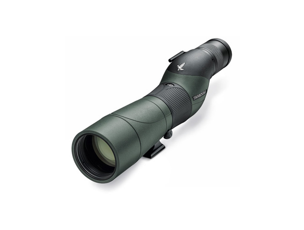 Swarovski ATS/STS Spotting Scope