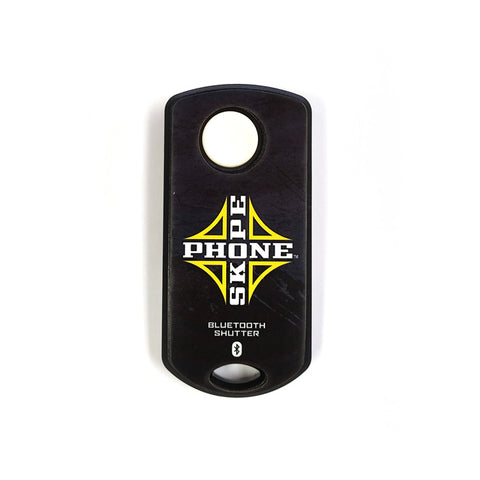 Phone Skope Bluetooth Remote Shutter Button