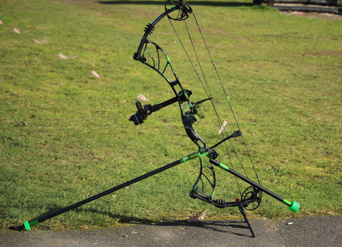 Xpedition Archery 2