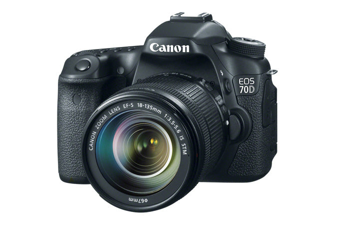 eos-70d-dslr-camera-ef-s-18-135mm-f-3-5-5-6-is-stm-lens-3q-d-13