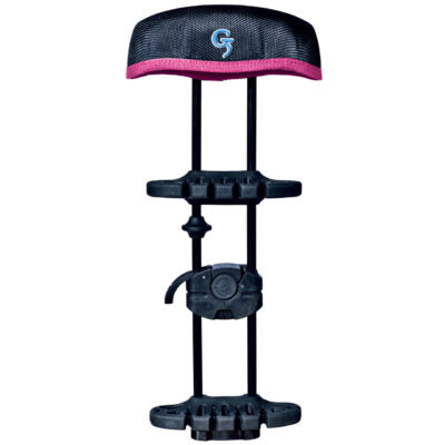 G5 Head loc Quiver for Hunting