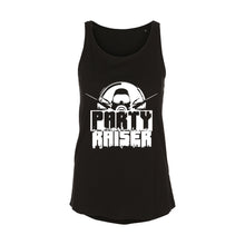Partyraiser Top