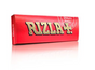 Rizla Red Regular Cigarette Rolling Papers