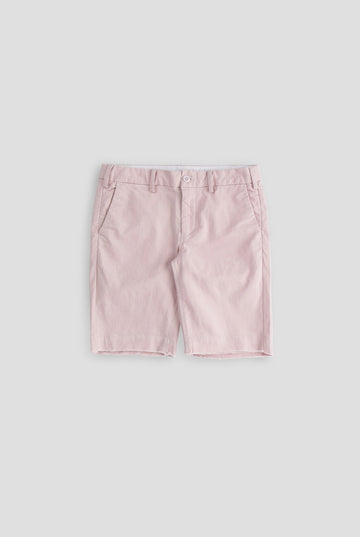 Wading Short-Dusty Pink