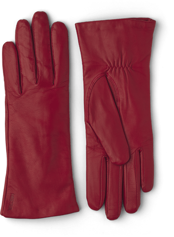 Elizabeth Gloves
