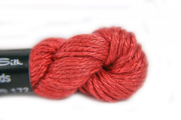 Nantucket Red-172
