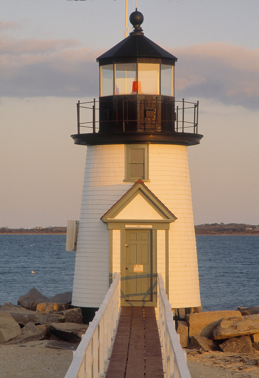 Brant Point Mini Square