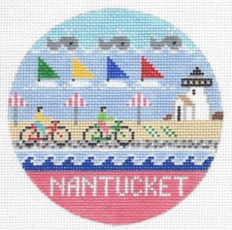 Nantucket Round