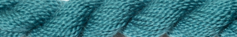 North Sea Green (M-1203)