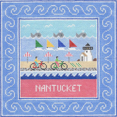 Nantucket Square