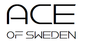 ACE OF SWEDEN