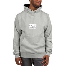 "Load image into Gallery viewer, ""Champion"" Hoodie"