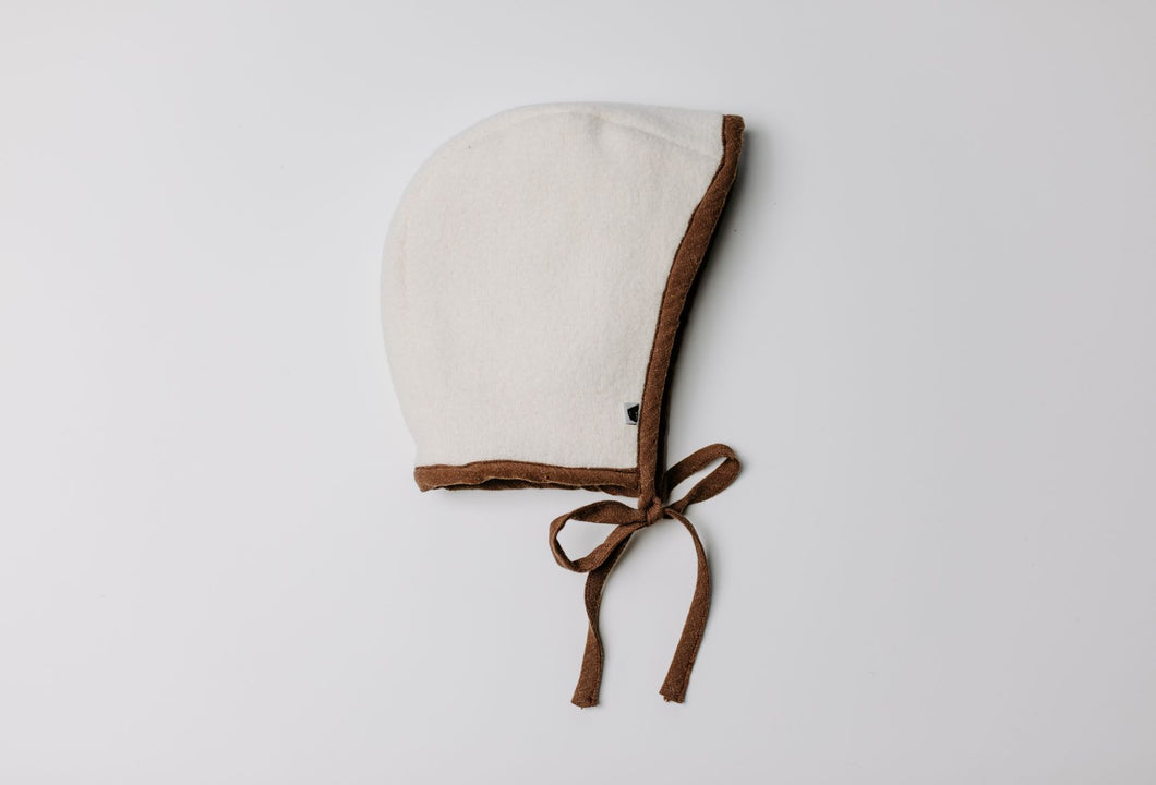 Hygge Bonnet - Copper