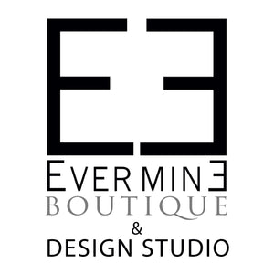 Ever Mine Boutique