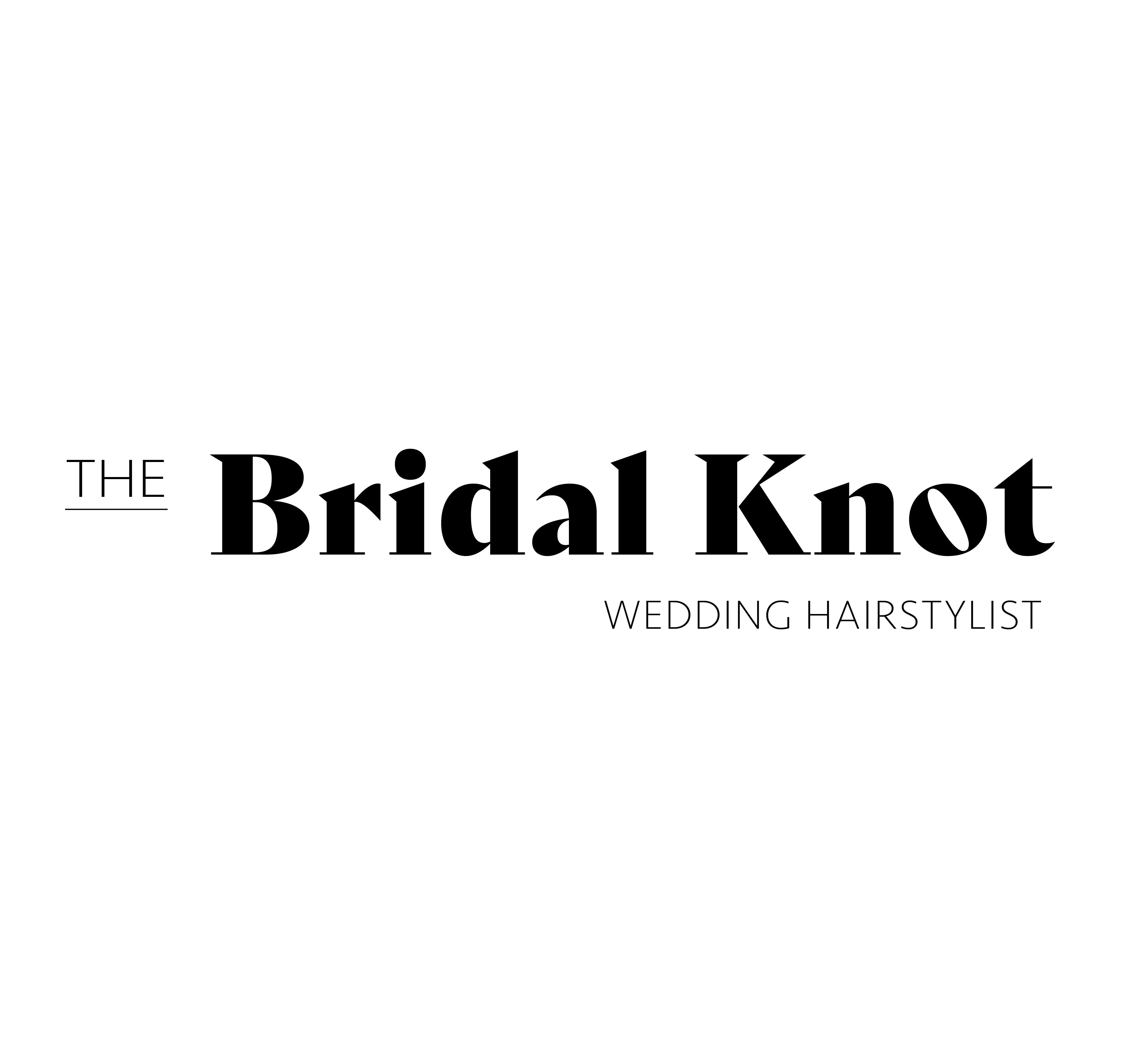 Tweed Coast Wedding Hairstylist