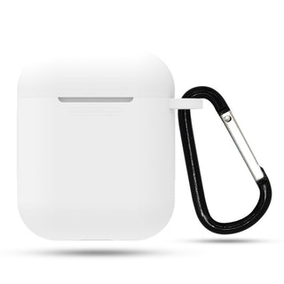 ÉTUI AIRPODS APPLE