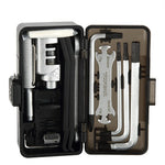 Bicycle Multi Repairing Mini Tool Set