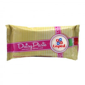 LAPED | DAISY FLOWER MODELLING PASTE | 500G