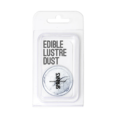 HANGSELL DOVE BLUE LUSTRE DUST -10ML