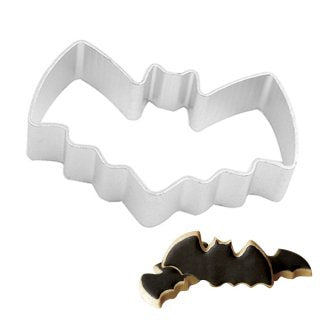 MINI BAT | COOKIE CUTTER