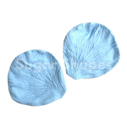 SILICONE MOULD ALL PURPOSE PETAL VEINER 1